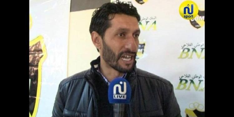 Ben Arous : saisie de marchandises de contrebande d'une valeur de 235 mille dinars