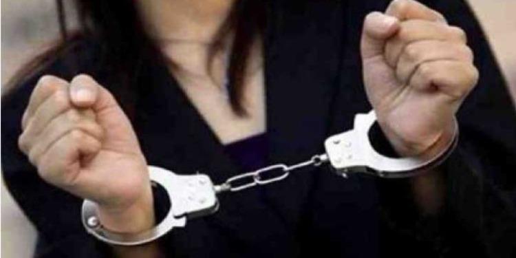 المنستير: إيقاف امرأة انتحلت صفة مُحامية وتحيلت على الحُرفاء