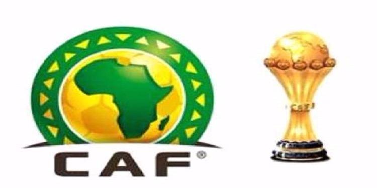 المضي نحو الزيادة في عدد المنتخبات المشاركة في كأس إفريقيا