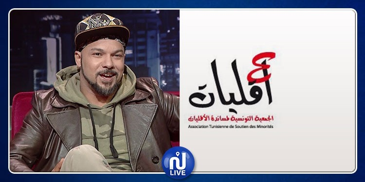 جمعية ''أقليات'' تقاضي وليد النهدي بسبب تصريحاته حول اليهود