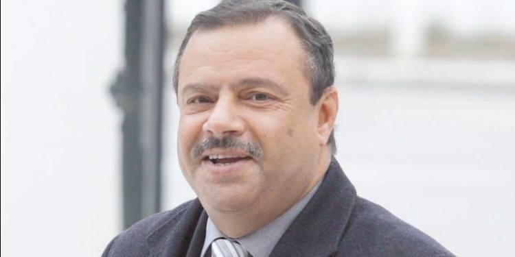 Les intempéries de Nabeul auront beaucoup de bienfaits pour l'agriculture, selon Samir Taïeb