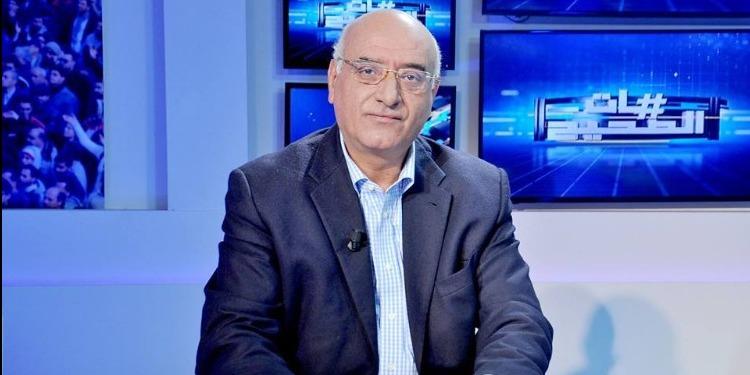 نور الدين بن عياد: 'التلوث البحري يهدّد المخزون الوطني من الأسماك ويضر بالبحارة''