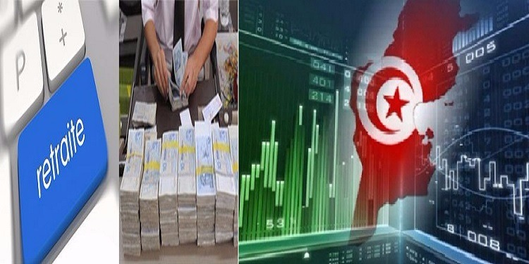 تونس تعتزم تسريح 16500 موظف من القطاع العام خلال سنتي 2017 و2018