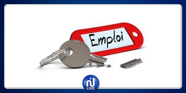 دعوة لإرساء نظام للتأمين على فقدان مواطن الشغل في تونس