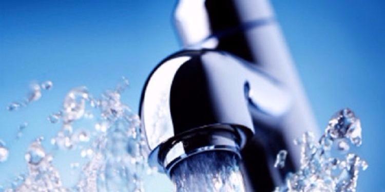 ابتداء من الثلاثاء - اضطراب وانقطاع الماء الصالح للشرب  في ساقية سدي يوسف