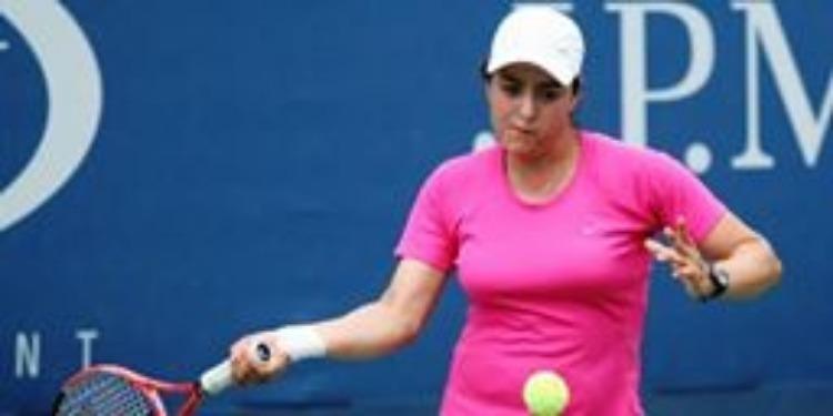 Tennis: Ons Jabeur éliminée dès le premier tour au tournoi de Doha