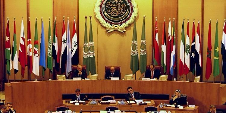 وزارء  خارجية عرب في الأردن من أجل القدس