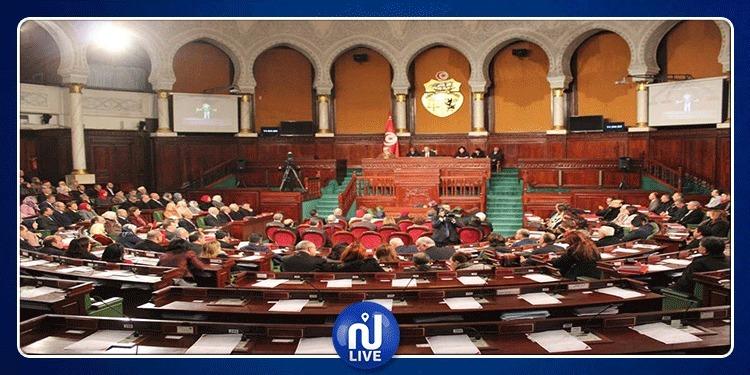 الاربعاء القادم: جلسة عامة لإنتخاب أعضاء هيئة الانتخابات ورئيسها