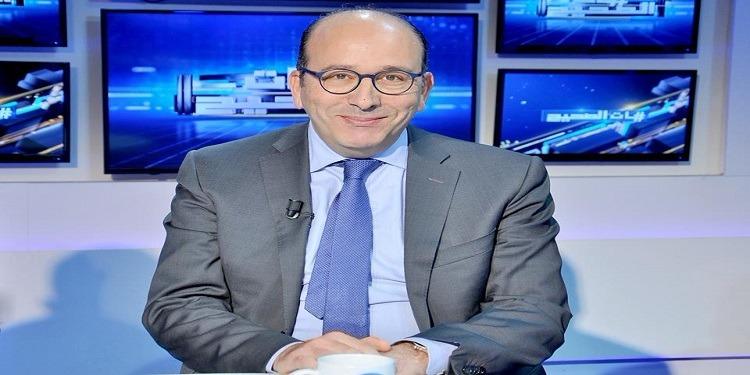 خالد فخفاخ:''أغلبية الأشخاص يرفضون العمل في القطاع السياحي''