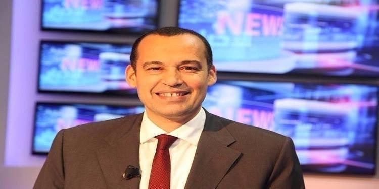 Yassine Brahim: Le lait importé sera vendu à 1800 millimes