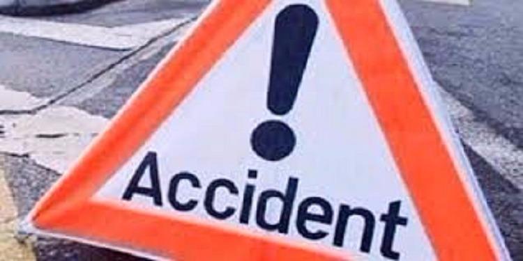 رادس: حادث مرور قاتل يسفر عن مقتل شخصين