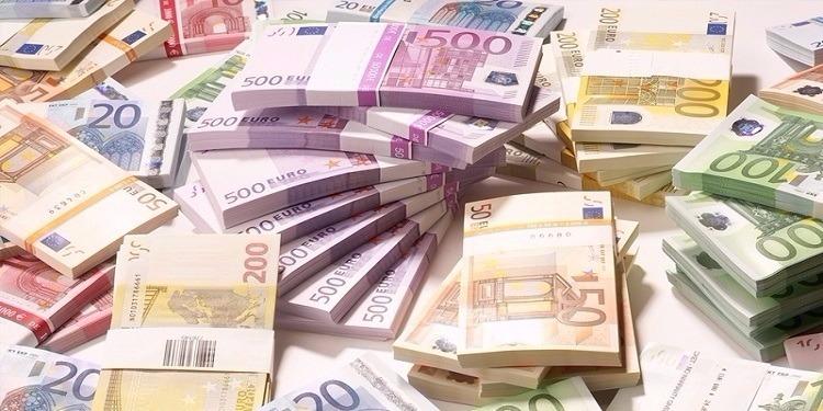 لجنة المالية توافق على قرض جديد من البنك العالمي بقيمة 1249 مليون دينار