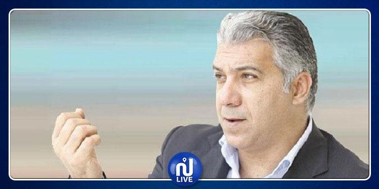 عاجل: رفض مطلب الإفراج عن الحارس السابق شكري الواعر