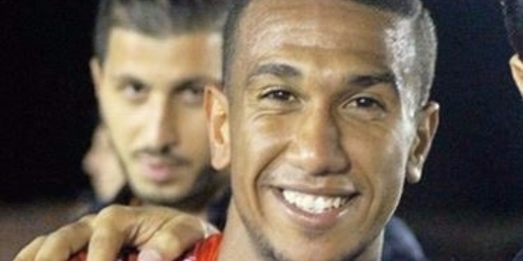 Mini-foot : Ouday Belhadj rejoindra une équipe américaine