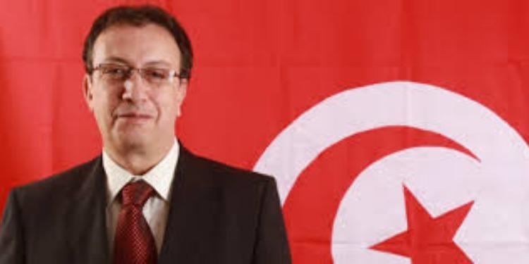 Hafedh Caid Essebsi appelle à la conjonction des efforts après l'attentat de dimanche