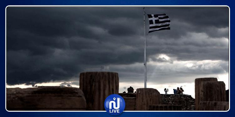 معز الجودي: ''السيناريو اليوناني لم يعد بعيدا''