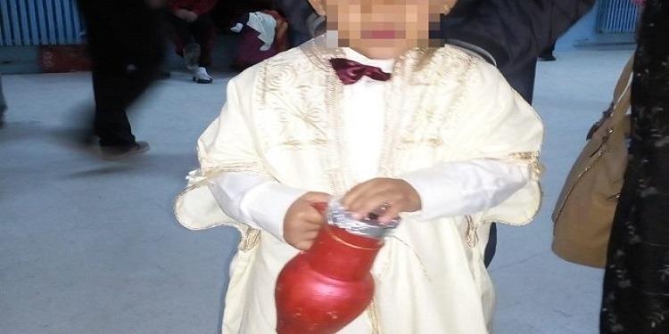 Sidi Bouzid: 7211 activités religieuses programmées, pour le mois sacré