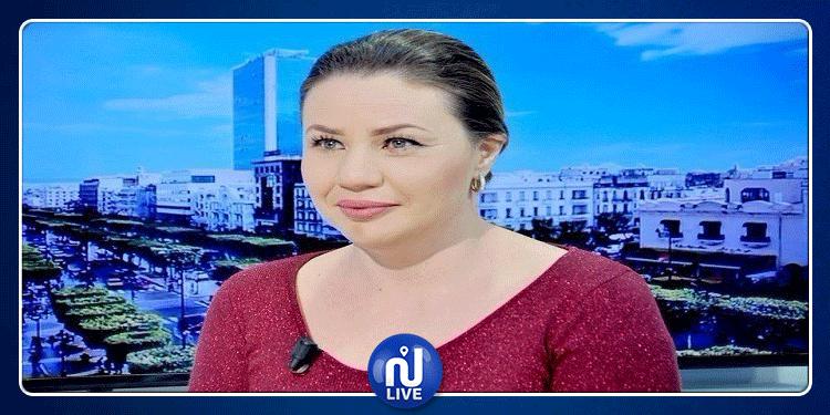 فاطمة المسدّي: ناجم الغرسلي كان مخترَقا من الإرهابيين والمخابرات