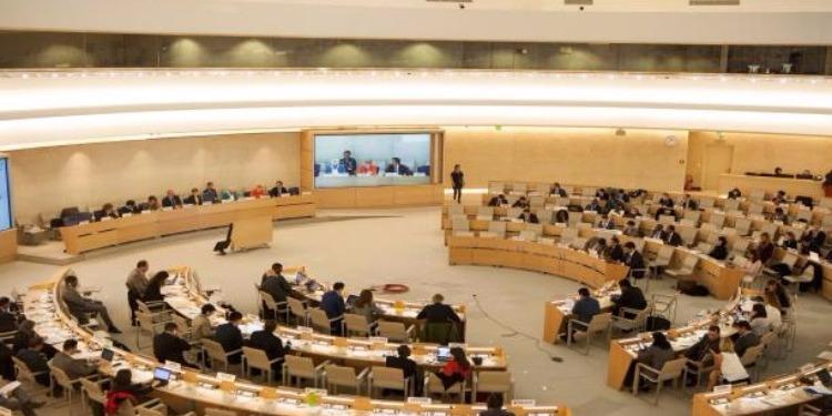 إعادة انتخاب قطر عضوا في مجلس حقوق الإنسان بالأمم المتحدة