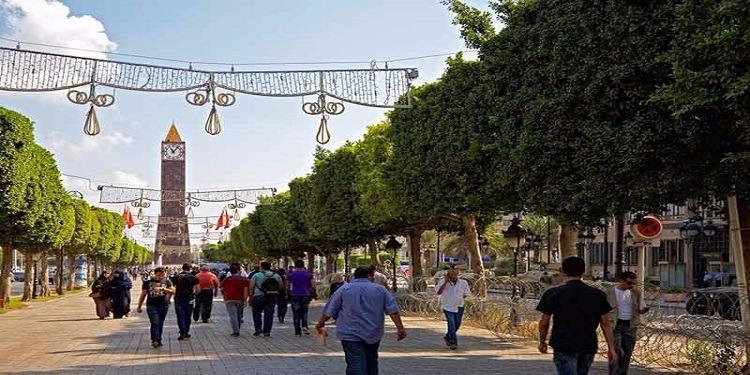 هل تُدرج تونس ''العُزاب'' ضمن صنف المعوقين؟