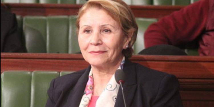 وزيرة المرأة : 40 % من النواب في برلمان الطفل ينحدرون من مناطق ريفية