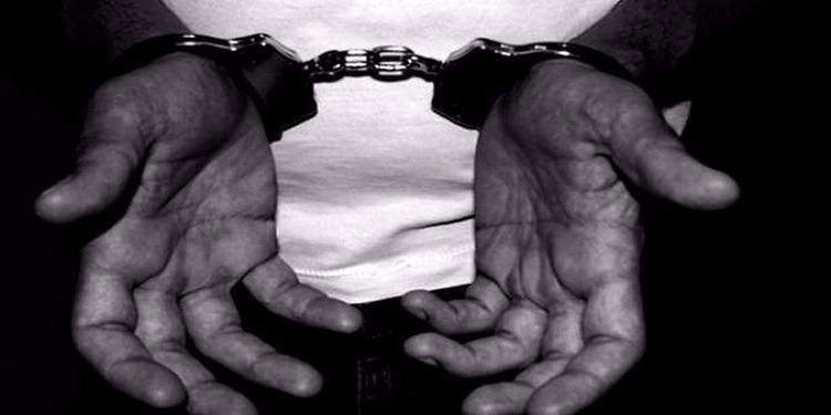 في أقل من أسبوع : القبض على 785 شخصا مفتشا عنهم