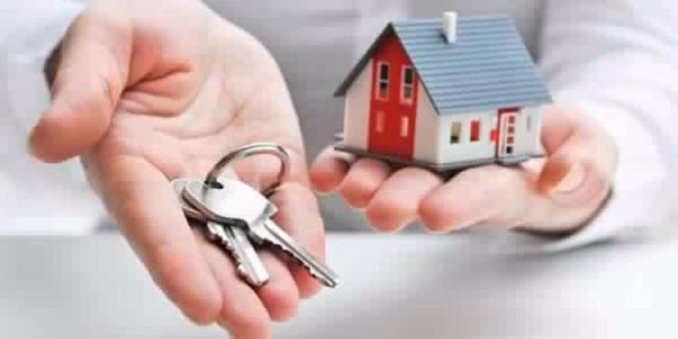 الباعثون العقاريون يؤكدون رفضهم لإجراء توظيف 19% كأداء على السكن في مشروع قانون المالية