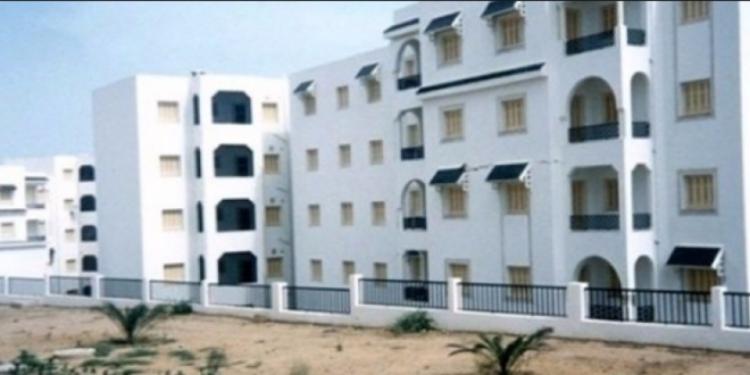 ضبط القائمات الأولية للمنتفعين بالسكن الإجتماعي في ولاية نابل