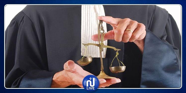 Les avocats en colère contre l'article 33 de la loi de Finances …