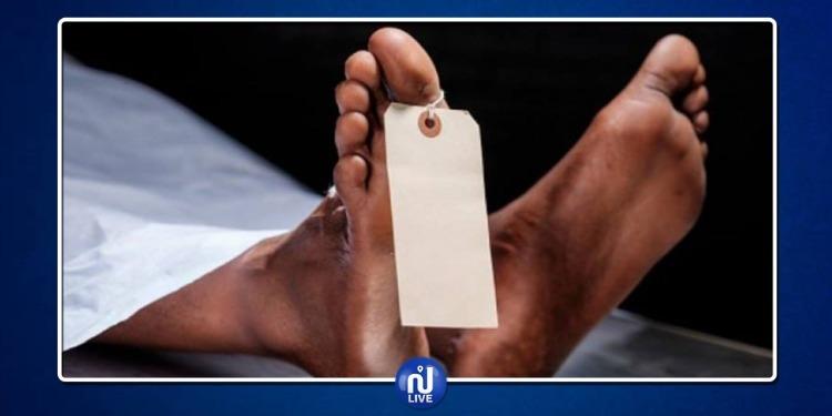 القيروان: فتح تحقيق اثر العثور على جثة شاب تحمل طعنات