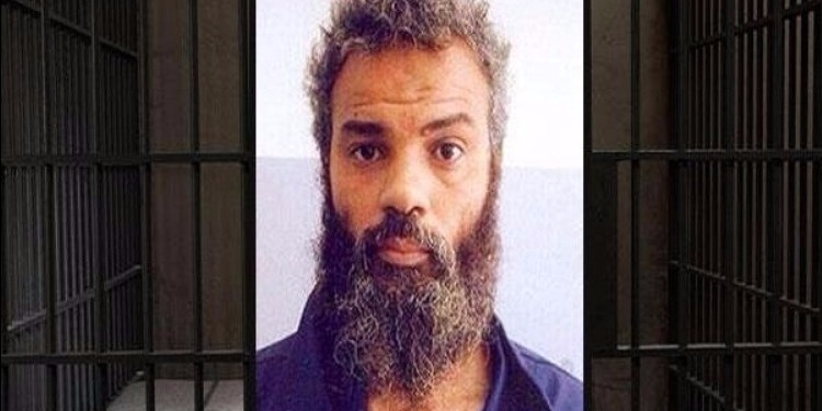 الإدعاء الأمريكي يصدر حكمه بحق الإرهابي الليبي 'أبو ختالة'
