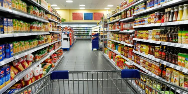 زيادات محتملة في أسعار عدد من المواد الغذائية...وهذه التفاصيل