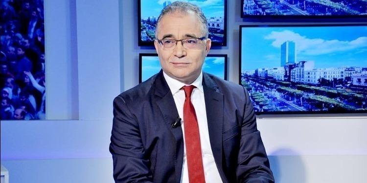Mohsen Marzouk: Nous ne nous rangerons derrière aucune partie au détriment d'une autre