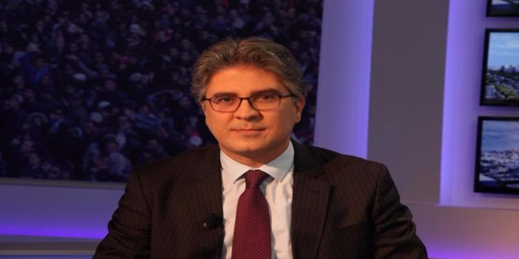 محمد علي التومي :  البديل التونسي حزب الكفاءات وليس حزب مهدي جمعة فقط (فيديو)