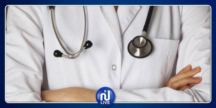 تونس تكوّن أطباء للخارج.. 80 % من الأطباء الشبان يفضلون الهجرة!
