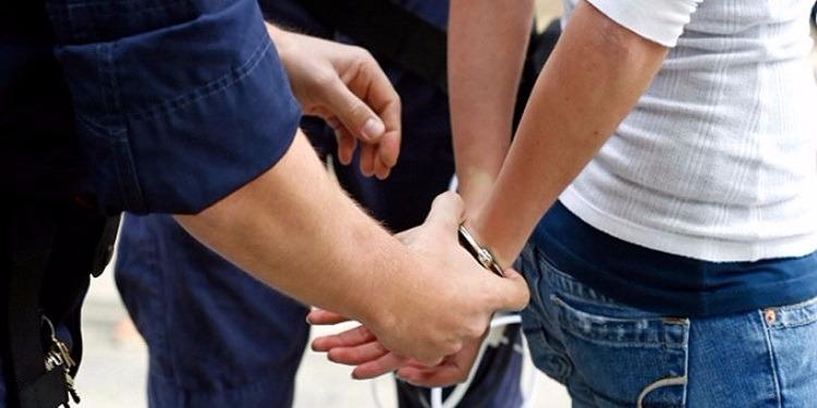 نابل: القبض على 26 شخصا مفتش عنهم وتحرير 170 محضر