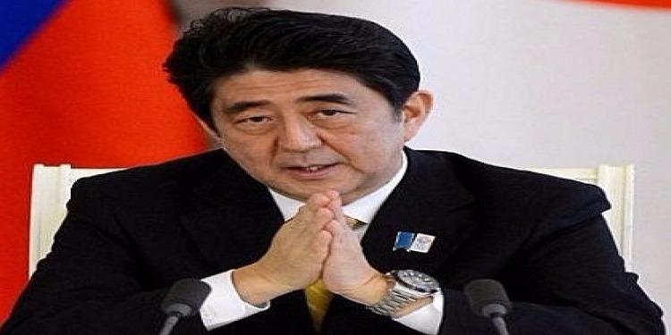 اليابان: الإعلان عن تشكيل حكومة جديدة