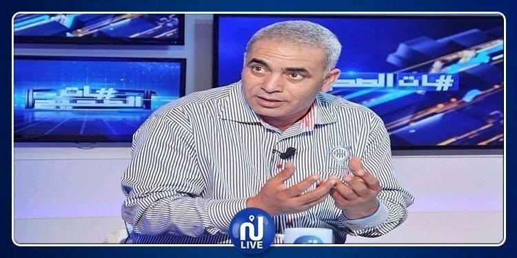 Lassaad Yaacoubi : L'assaut contre Nessma est un crime d'État