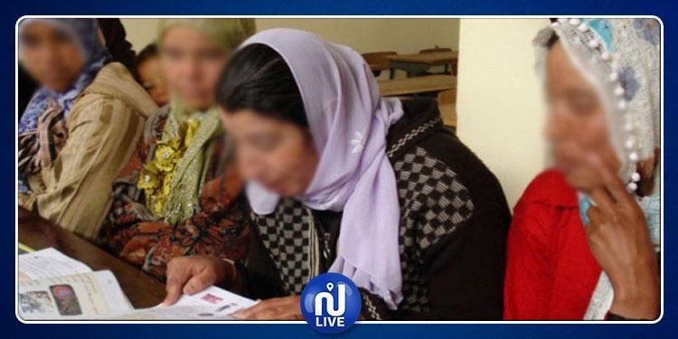 دعوة إلى فتح تحقيق في إختفاء مستلزمات بإدارة محو الأمية بالقيروان
