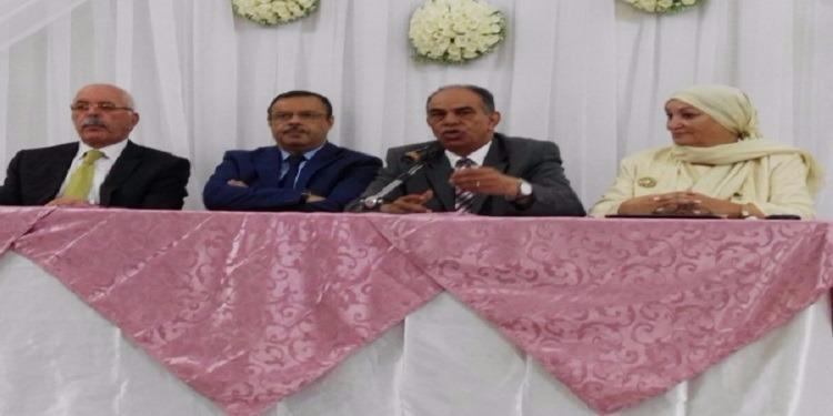 سمير الطيب :  تونس توصلت إلى ضمان أمنها الغذائي بصفة مستديمة