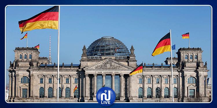 سفارة ألمانيا بتونس تقدم نصائح للراغبين بالعمل في الشركات الألمانية