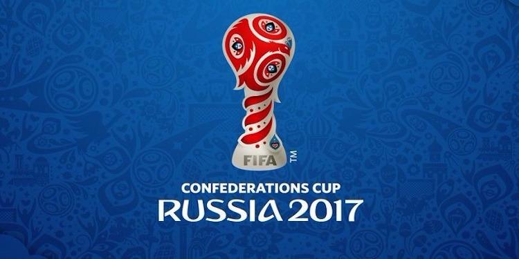 كأس القارات : جائزة أفضل هدف ( فيديو )