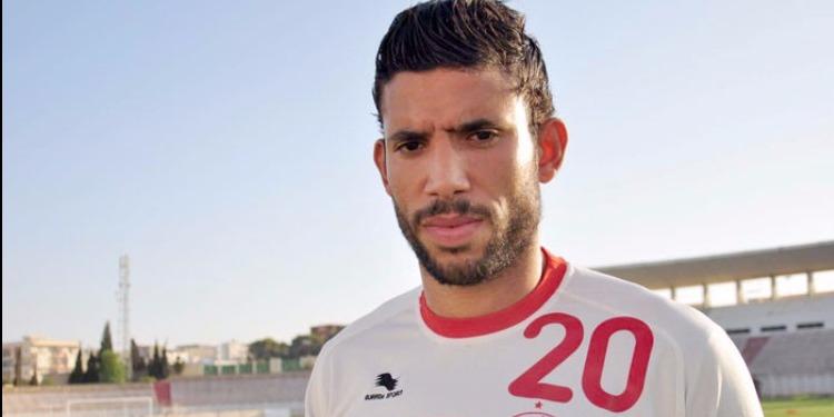 محمد علي اليعقوبي لـ'نسمة': الإصابة أبعدتني في وقت غير مناسب.. ومنتخبنا يملك جيلا مثاليا سيقودنا للمونديال