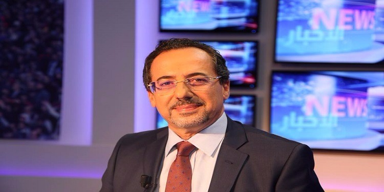 نبيل بالعم: ردود أفعال السياسيين فيما يخص الإيقافات الأخيرة لبعض رجال الأعمال مختلفة