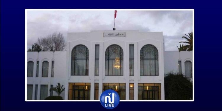 خطير: ''فرقة أمن موازي'' تتجسس على البرلمان.. والحرس الرئاسي غاضب!