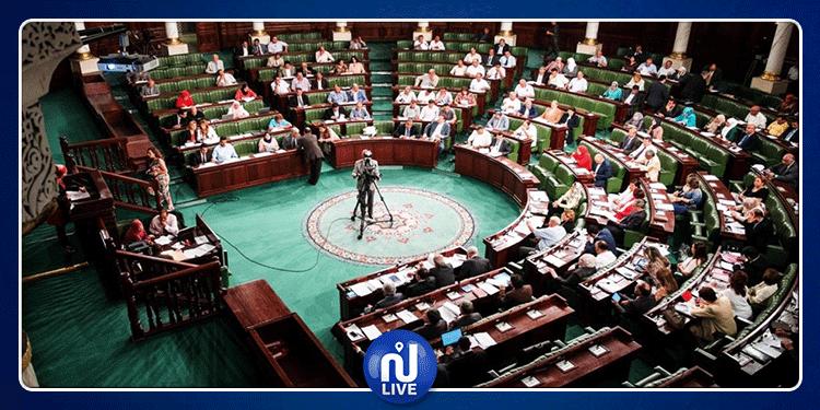 نواب المعارضة يحمّلون الحكومة مسؤولية فشل التفاوض مع اتحاد الشغل
