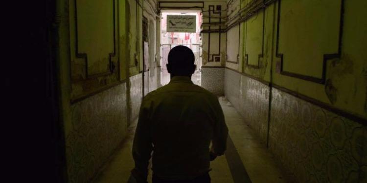 ''كعبة حلوى'' يمثل تونس في المهرجان السينمائي الدولي بمدينة لوس أنجلس الأمريكية