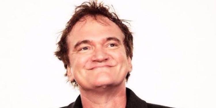 Scandale d'Harvey Weinstein : Le réalisateur Quentin Tarantino confie qu'il savait depuis longtemps mais n'a rien fait