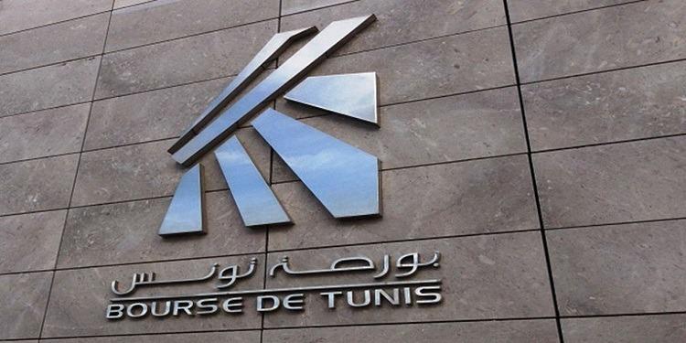 بورصة تونس تستأنف التّداول على سهم شركة ''اسمنت قرطاج''
