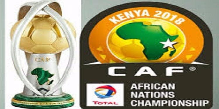 Championnat d'Afrique des nations (CHAN) : L e Kenya ne pourra plus organiser l'édition 2018
